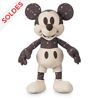 Disney Store Peluche Mickey Mouse Memories, 11sur12