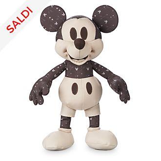 Disney Store Peluche in edizione limitata Mickey Mouse Memories, 11 di 12