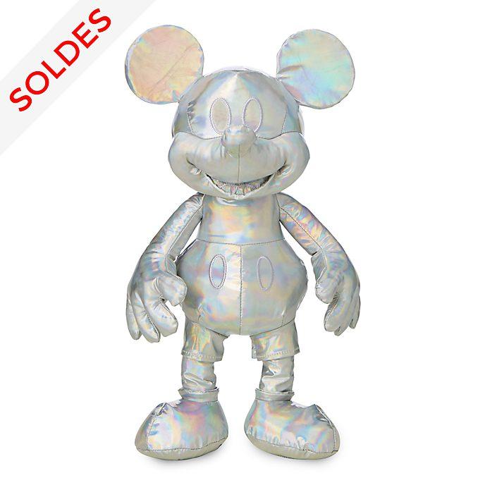 Disney Store Peluche Mickey Mouse Memories, 12sur12
