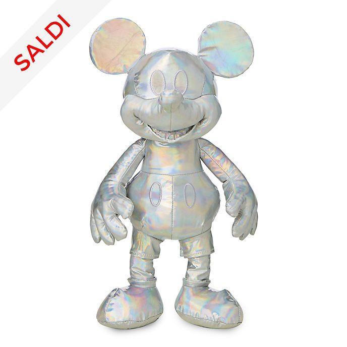 Disney Store Peluche in edizione limitata Mickey Mouse Memories, 12 di 12