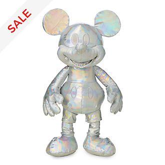 Disney Store - Micky Maus Memories - Kuscheltier 12 von 12