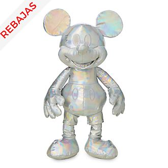 Peluche Mickey Mouse Memories, Disney Store (12 de 12)