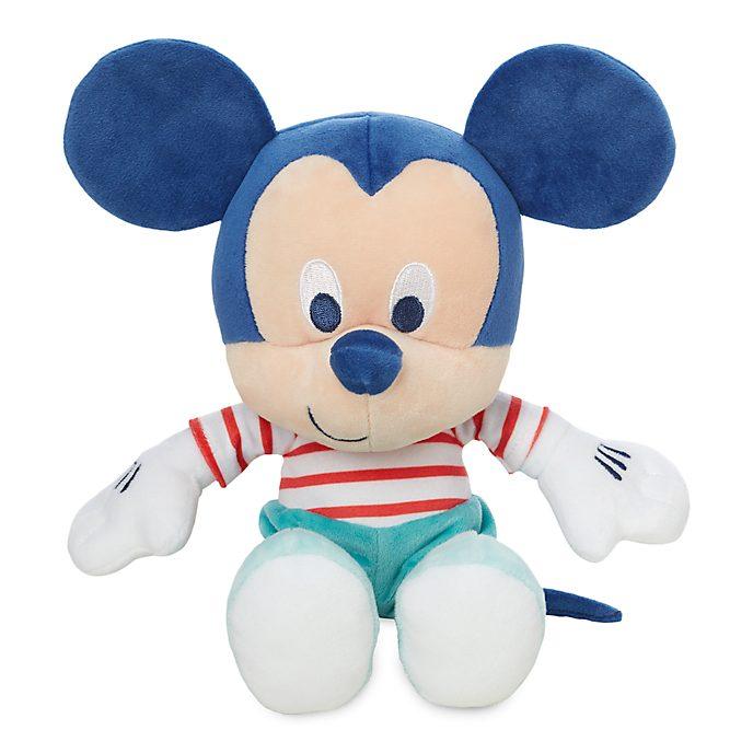 Peluche Mickey Mouse para bebé, Disney Store