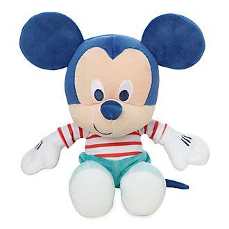 Disney Store - Micky Maus - Kuscheltier für Babys