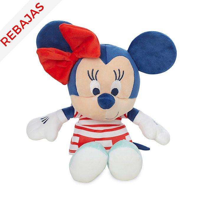 Peluche Minnie para bebé, Disney Store