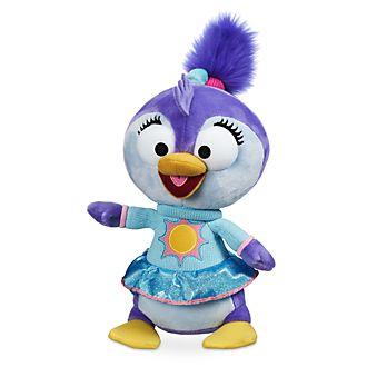 Disney Store - Summer - Muppet Babies - Kleines Kuscheltier