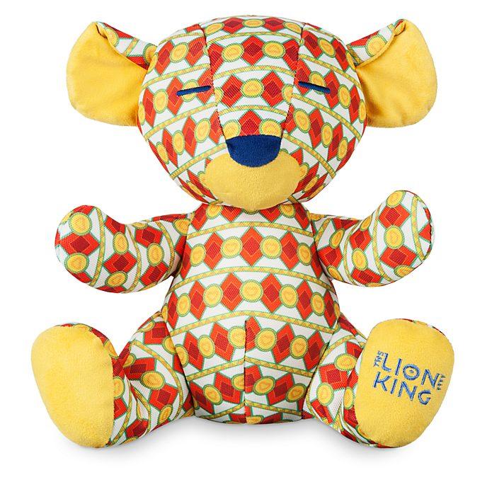 Disney Store Nala Limited Release Medium Soft Toy