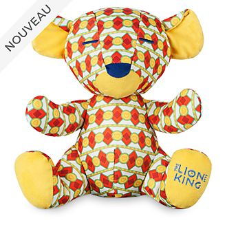 75a4812c104a4 Produits Disney Adultes | Produits Disney | Nouveau Site shopDisney