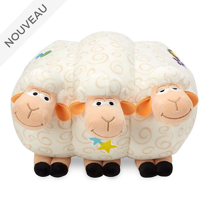 Disney Store Peluche Moutons de la Bergère de taille moyenne, Toy Story4