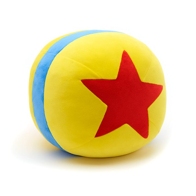 Disney Store Peluche moyenne Balle de Luxo Jr.