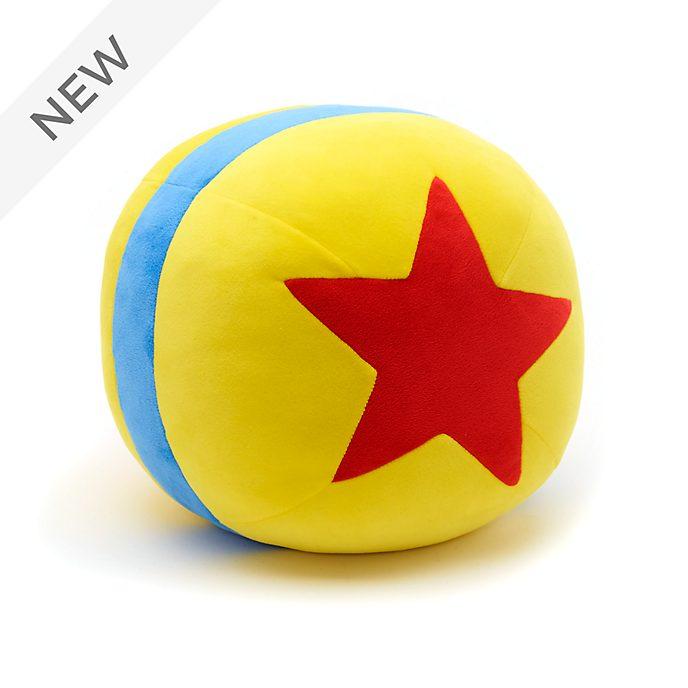 Disney Store Luxo Ball Medium Soft Toy