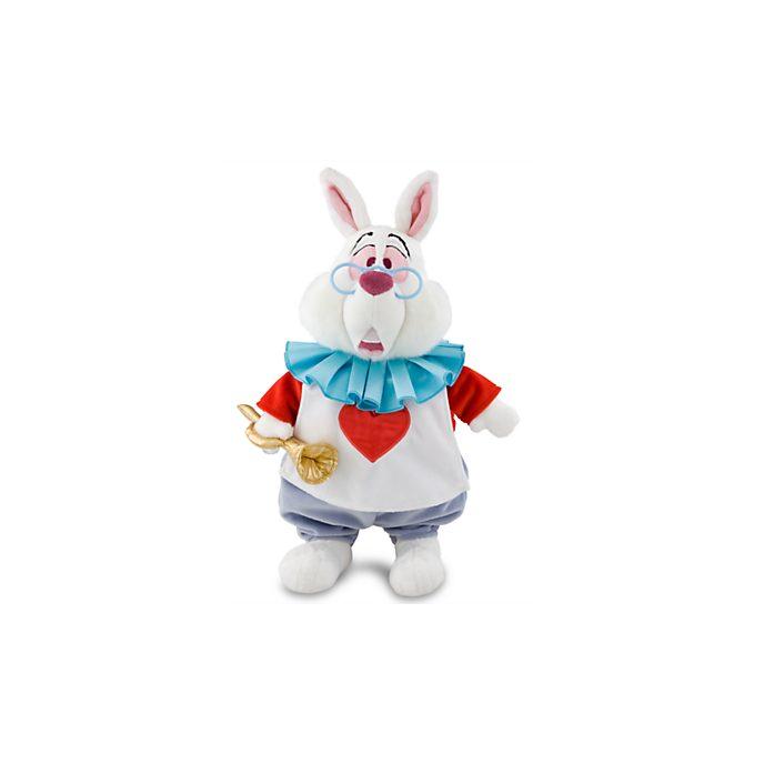 e4ad5ddde75 White Rabbit Medium Soft Toy