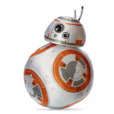 BB-8 medelstort gosedjur, Star Wars