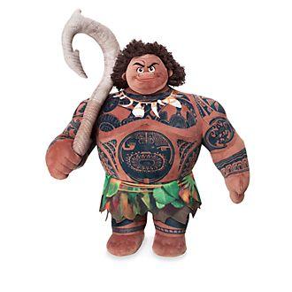 Maui Medium Soft Toy, Moana