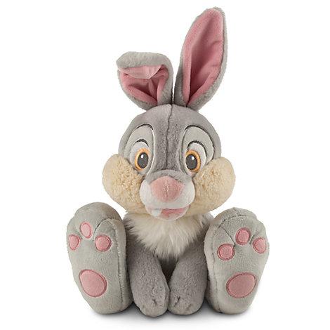 Thumper Medium Soft Toy