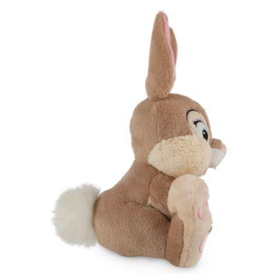 Peluche Coniglietta medio