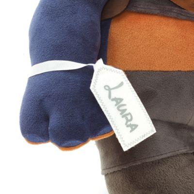 Jumba Medium Soft Toy, Lilo and Stitch