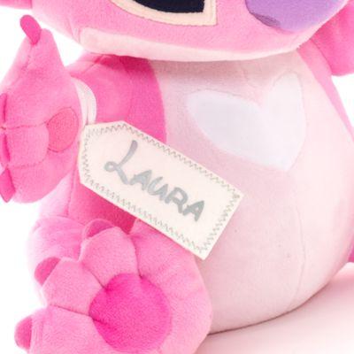 Angel medelstort gosedjur, Lilo och Stitch från tv-serien