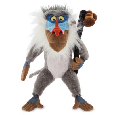 Rafiki Medium Soft Toy The Lion King