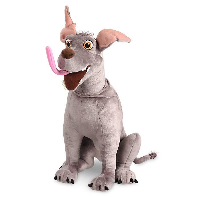 Disney Pixar Coco - Dante Kuscheltier