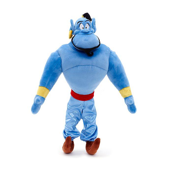 Genie Medium Soft Toy