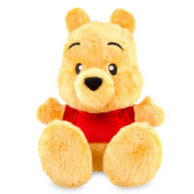 Peluche medio Big Feet Winnie the Pooh