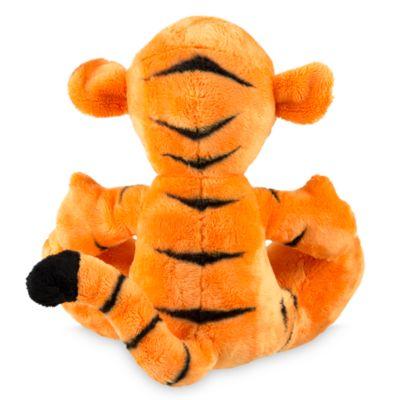 Tigger Big Feet Medium Soft Toy