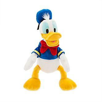 Peluche Donald de taille moyenne