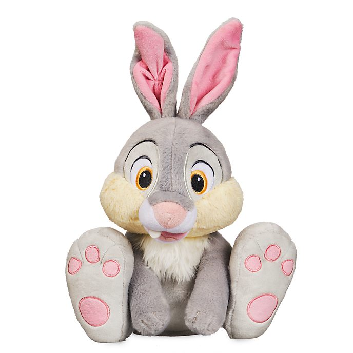 Thumper Medium Soft Toy
