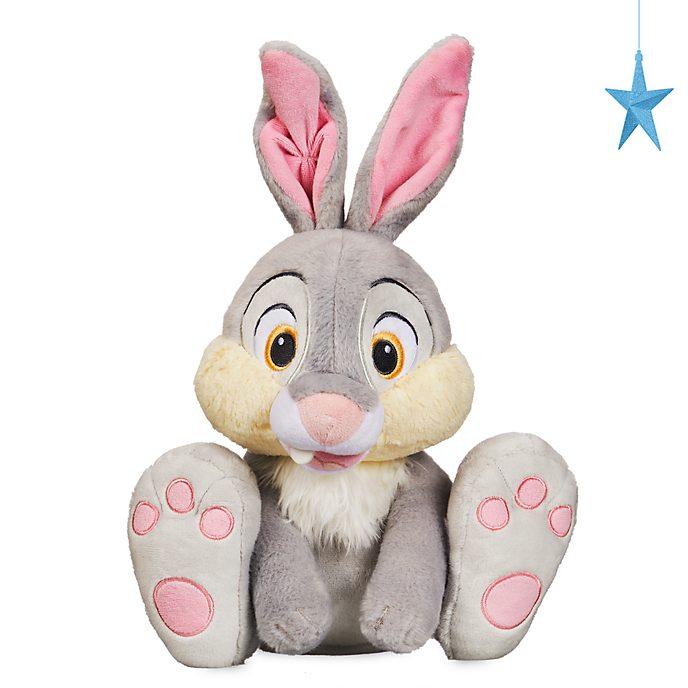 Disney Store Thumper Medium Soft Toy