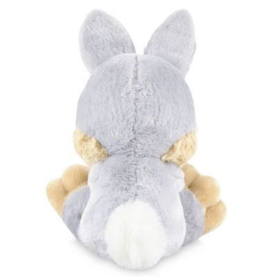 Thumper Big Feet Medium Soft Toy