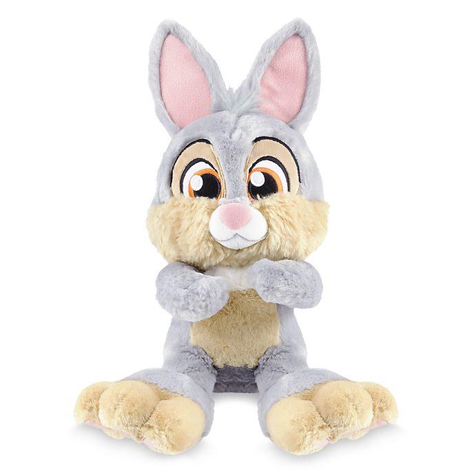 Thumper Big Feet Medium Soft Toy
