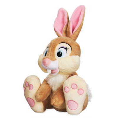 Miss Bunny Medium Soft Toy