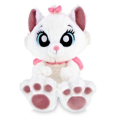 Marie Big Feet Medium Soft Toy