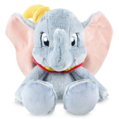 Peluche Dumbo de taille moyenne, Big Feet