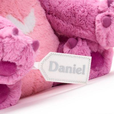 Angel Medium Soft Toy
