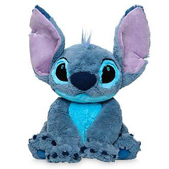 Lilo Stitch Films Disney Nouveau Site Officiel Shopdisney