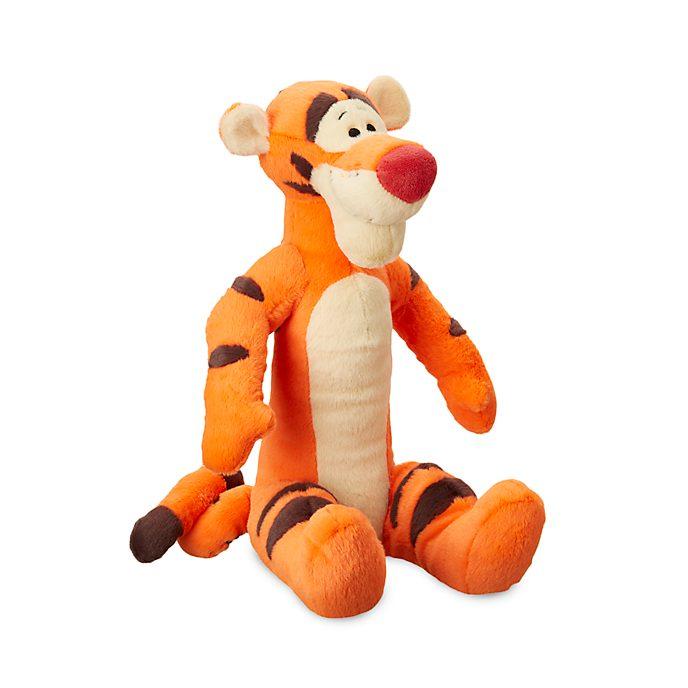 Disney Store - Tigger - Kuschelpuppe