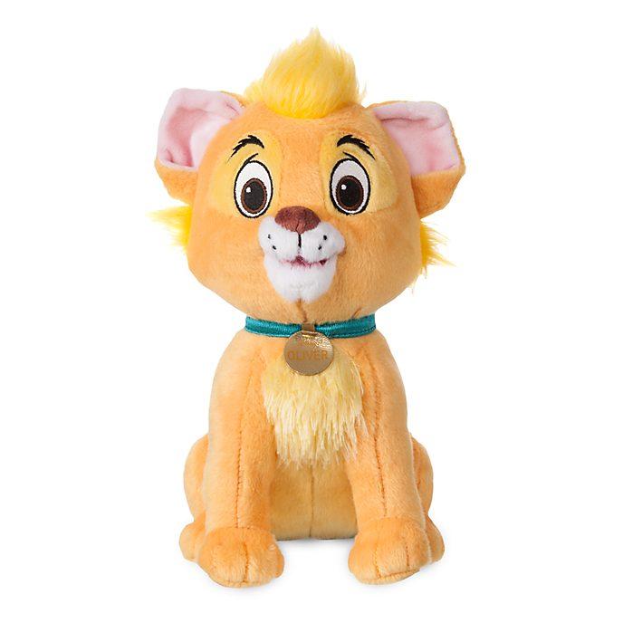 Peluche pequeño Oliver, Disney Store