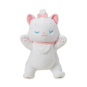 Disney Store Marie Cuddleez Medium Soft Toy