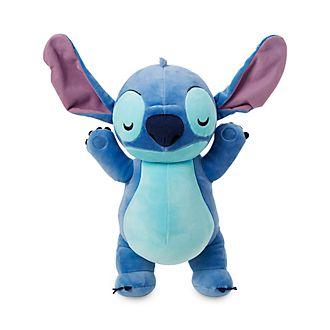 d10095a126a Disney Store Stitch Cuddleez Medium Soft Toy