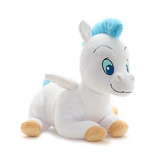 Disney Store Baby Pegasus Soft Toy, Hercules