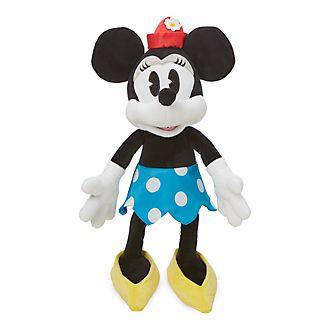 Minnie Maus | shopDisney