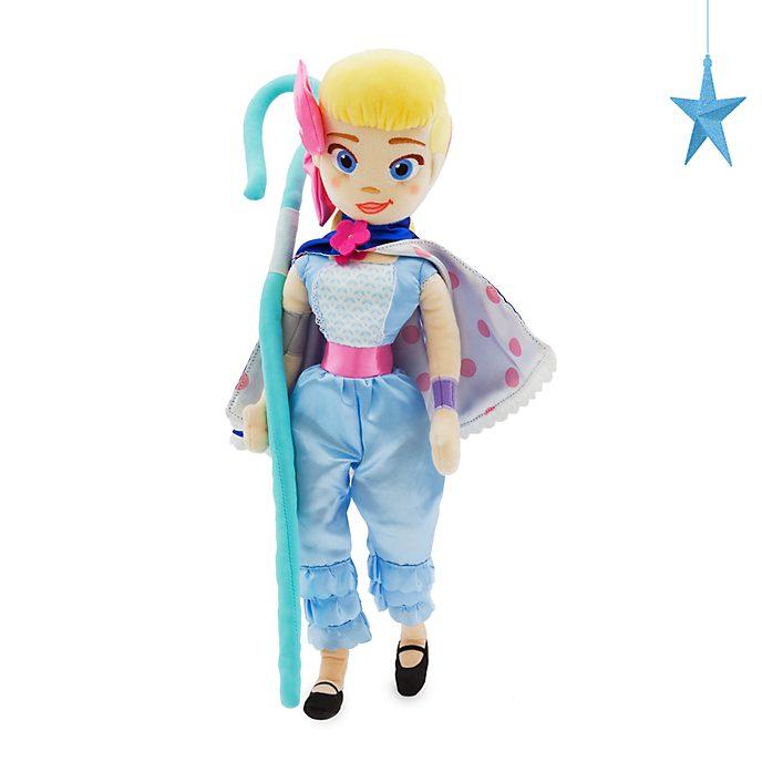 Disney Store - Toy Story - Porzellinchen - Kuschelpuppe