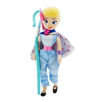 Muñeca de peluche Bo-Peep, Toy Story, Disney Store