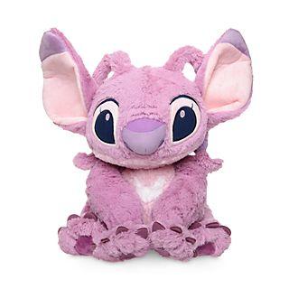 Disney Store - Angel - Kuscheltier