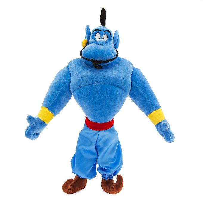 Disney Store Peluche Génie de taille moyenne, Aladdin