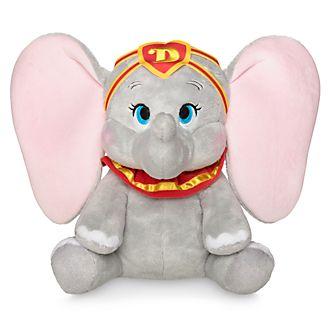 Dumbo - Kuscheltier in Sonderedition