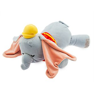 Peluche grande Dumbo, Cuddleez, Disney Store