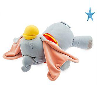 Peluche grande Cuddleez Dumbo Disney Store